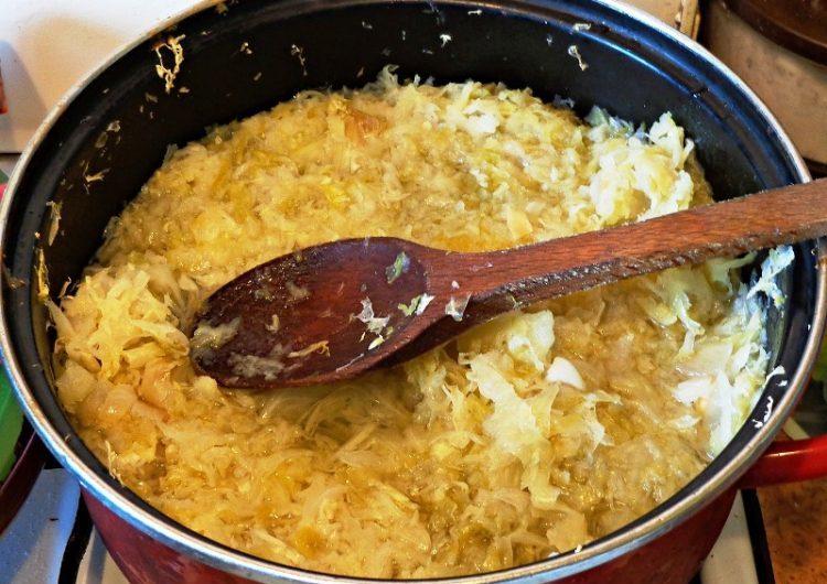 Kuća neće mirisati – stavite ovo kad kuhate karfiol i kupus