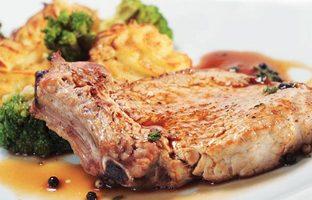 KREMENADLE KOJE MORATE PROBATI – Najsočnije meso ikada