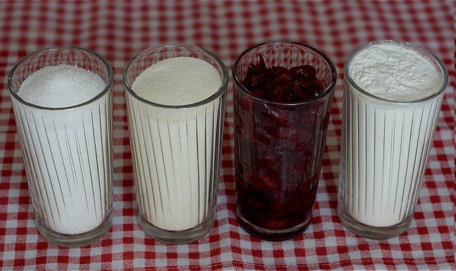 Najjednostavniji kolač na svetu a tako je dobar – Postan recept mera na čaše